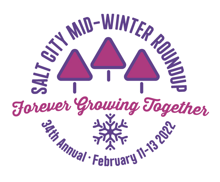 34th Midwinter Roundup